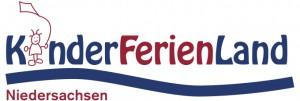 Logo_KFL